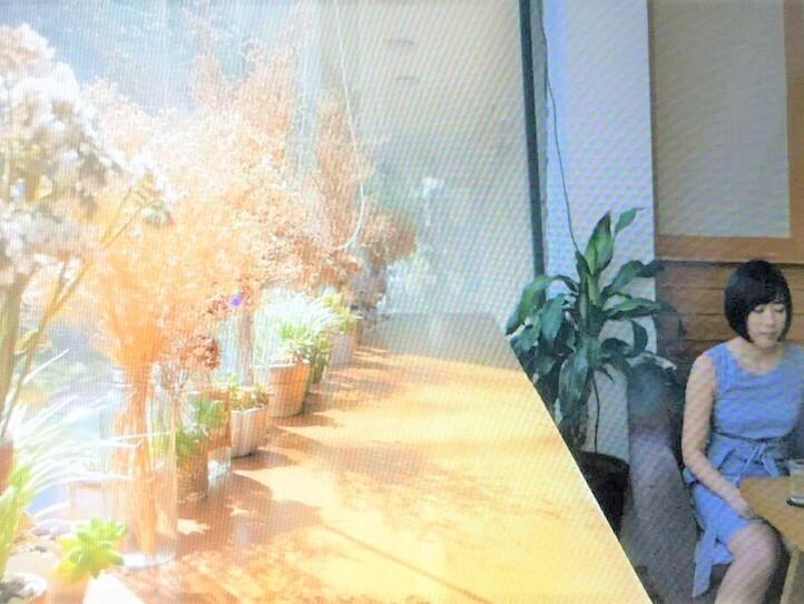 ホーチミン在住者の【超リアル】生活費レポート