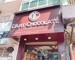 ベトナム産チョコレートの専門店〜D'art chocolate (ディアートチョコレート)〜