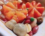 ベトナムのベジタリアン料理「BONG SUNG」はオススメ!