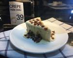 イチオシのチェーン店カフェ「CHEESE COFFEE(チーズコーヒー)」