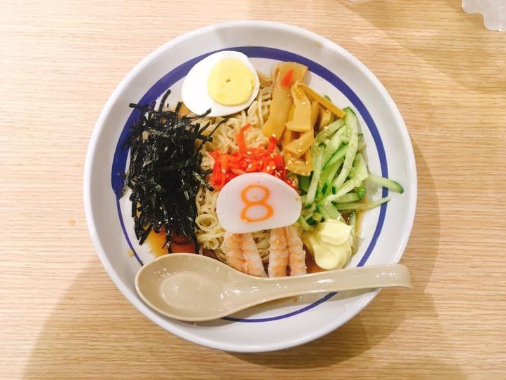 ホーチミンのおすすめ日本食・和食 (寿司・ラーメン)