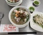 ホーチミンのおすすめベトナム麺料理、鍋 15選
