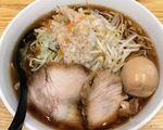 ホーチミンのおすすめ日本食・和食 (寿司・ラーメン) 33選