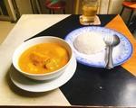 ホーチミンのおすすめベトナム料理 68選
