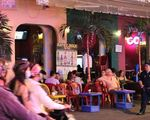 【週末特集】ファングーラオエリアでおすすめのカフェ&レストラン