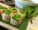 ベトナム料理ってどんな料理?