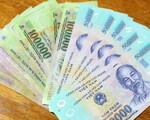 2019年最新の格安ベトナムの物価事情!1000円で何が買える?