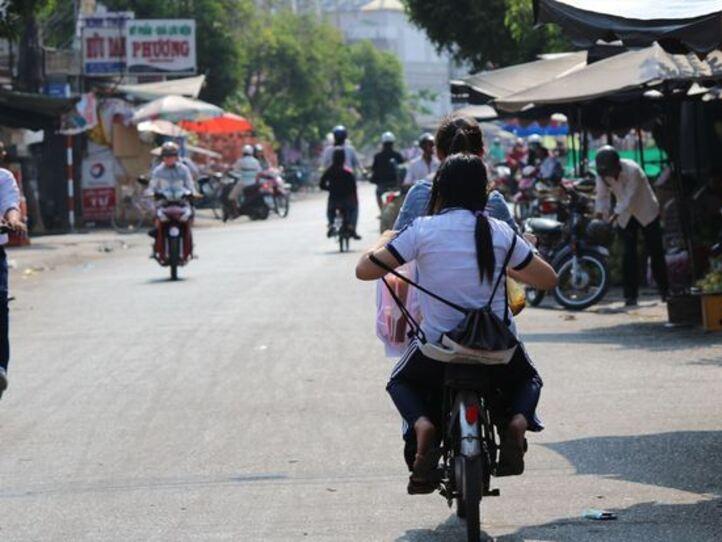 初めてのベトナム旅行者は必読!お金にまつわる便利知識