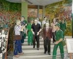 ホーチミン作戦博物館