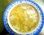 クアン94ゴック 中華スープ