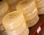 たんぽぽ ココナッツ石鹸