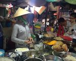 チェー・カンボジア