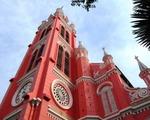 サザンブリーズ [SGNH23] タンディン教会&プチフランス巡り