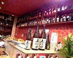 日本料理・ますお