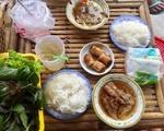ブンチャー Di Xuan