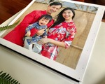 サイゴン・ブルー・トラベル [SB005]プチフランスでアオザイ写真撮影!かわいい雑貨お買い物ツアー(昼食付)
