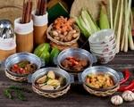 メゾン・マンドー ベトナム風煮物
