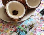 ユーゴック ココナッツ酒 500ml