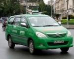 ユエン・ホーム タクシーを呼びましょう VINASUNタクシー、マイリンタクシーが安心です。 運転手に以下の住所を見せます。 住所:HADO CENTROSA GARDEN, 118 Đường 3 Tháng 2, Phường 12, Quận 10, Hồ Chí Minh, ベトナム
