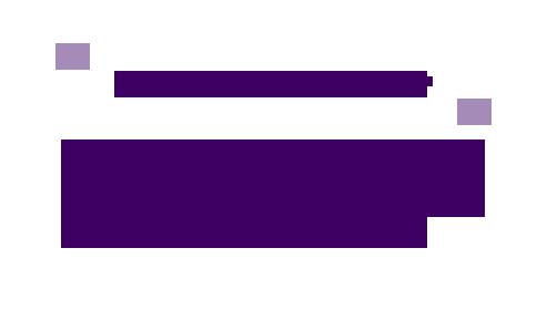 お洒落なディティールワーク 2つ釦のようなシャープなVゾーンを演出しながらも第1釦が飾りになっているお洒落な3つ釦段返り仕様。袖も本開き仕様で4つの釦が重なっているのもこだわりのイタリアスタイルです。