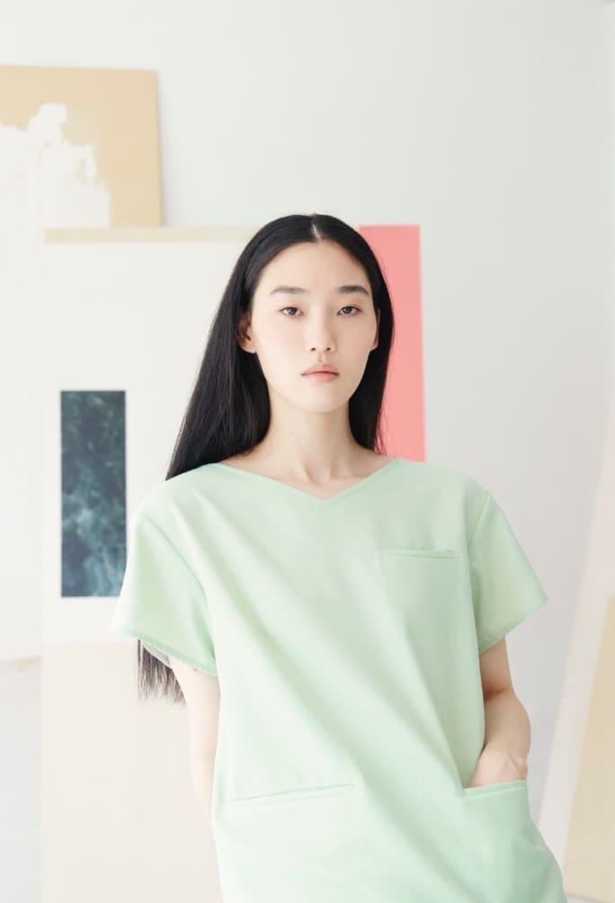 women color image03