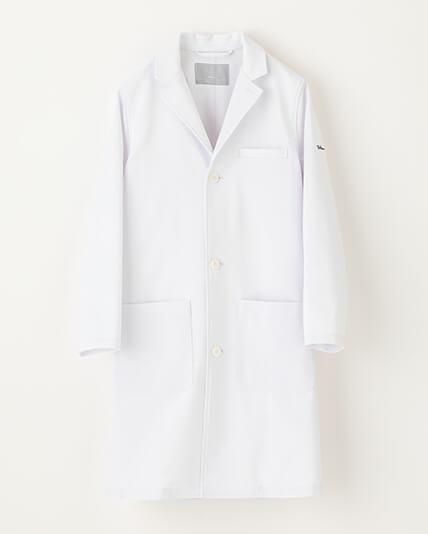 Ron Herman ドクターコートホワイト