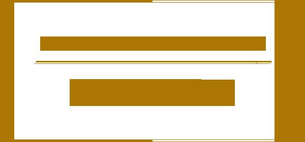 日本人の姿勢に合わせた前肩仕様 デスクワーク時も美しく動きやすい前肩の姿勢に合わせた仕様