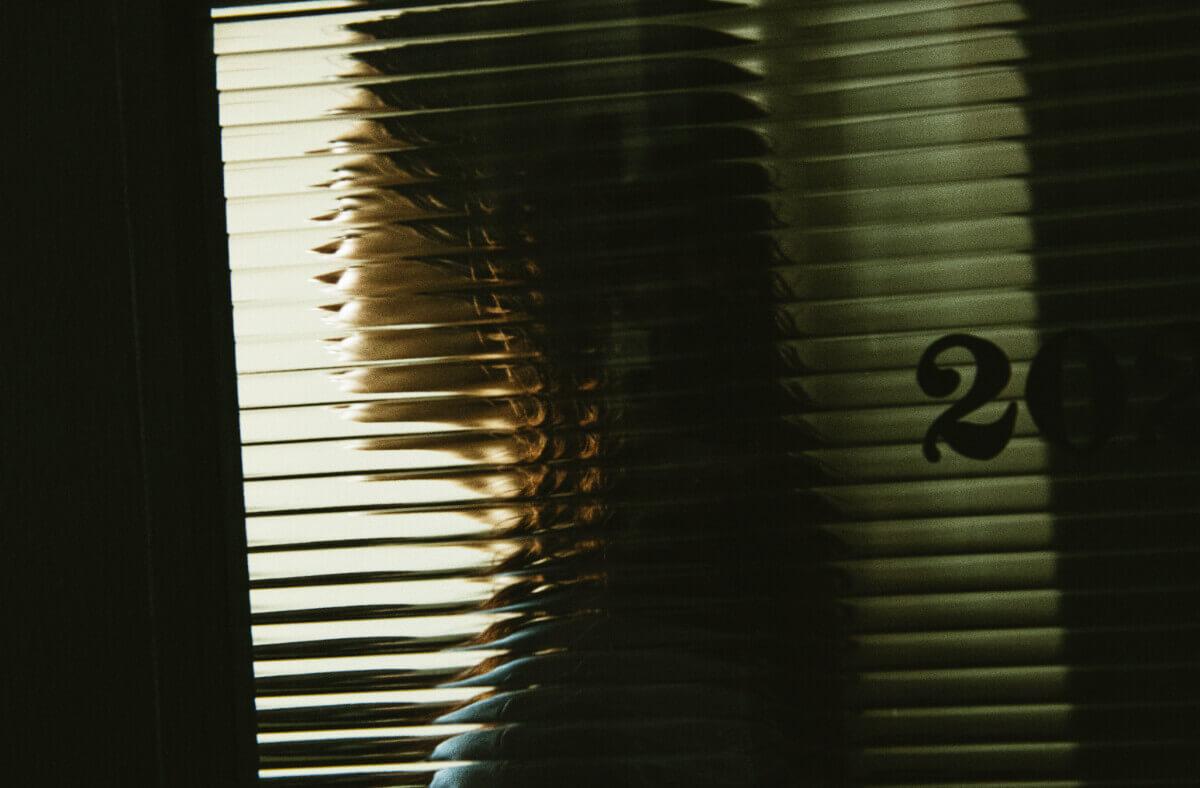 Separator Image 03
