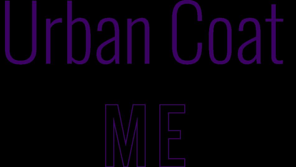 Urban Coat ME