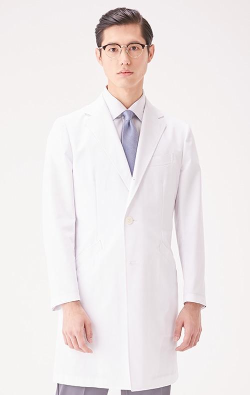 メンズ白衣:クラシコテーラー
