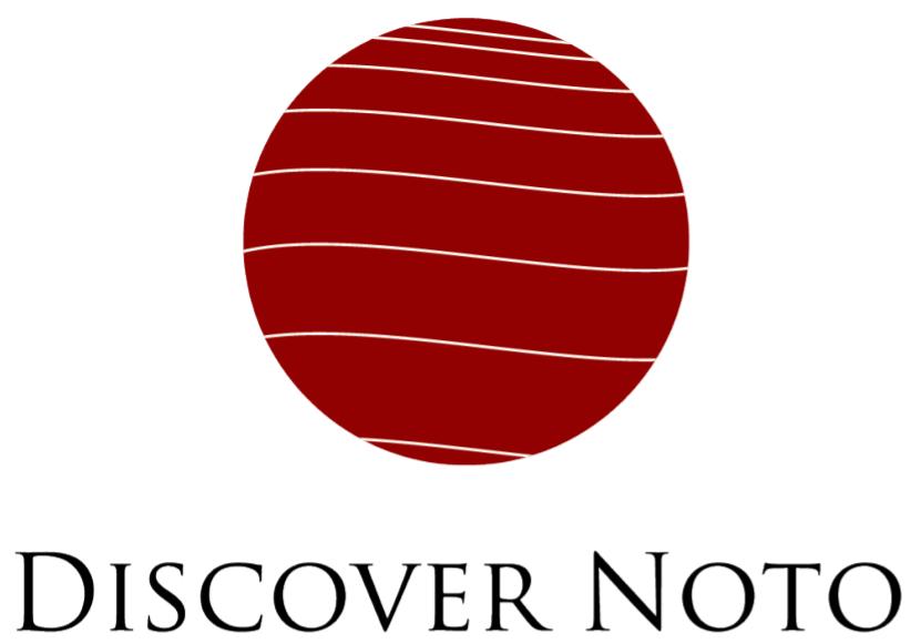 Discover Noto | 能登半島の里山里海体験