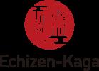 echizenkaga