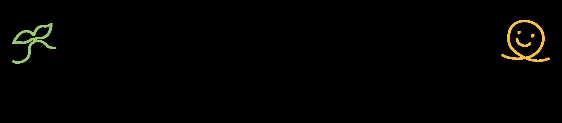 木更津観光協会