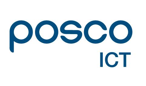 포스코ICT 성공사례
