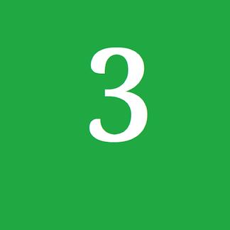 [뉴스]GS네오텍, AWS '최신알짜정보' 3분 요약해 제공한다