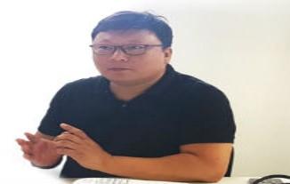 [뉴스]GS네오텍, 클라우드 CDN 비즈니스 강화