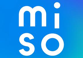 [Migration Case]O2O 서비스 'MISO' 성공사례