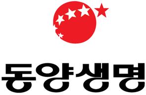 [ICT]동양생명 화상회의 시스템 구축 성공사례