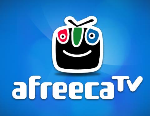 아프리카TV 성공사례
