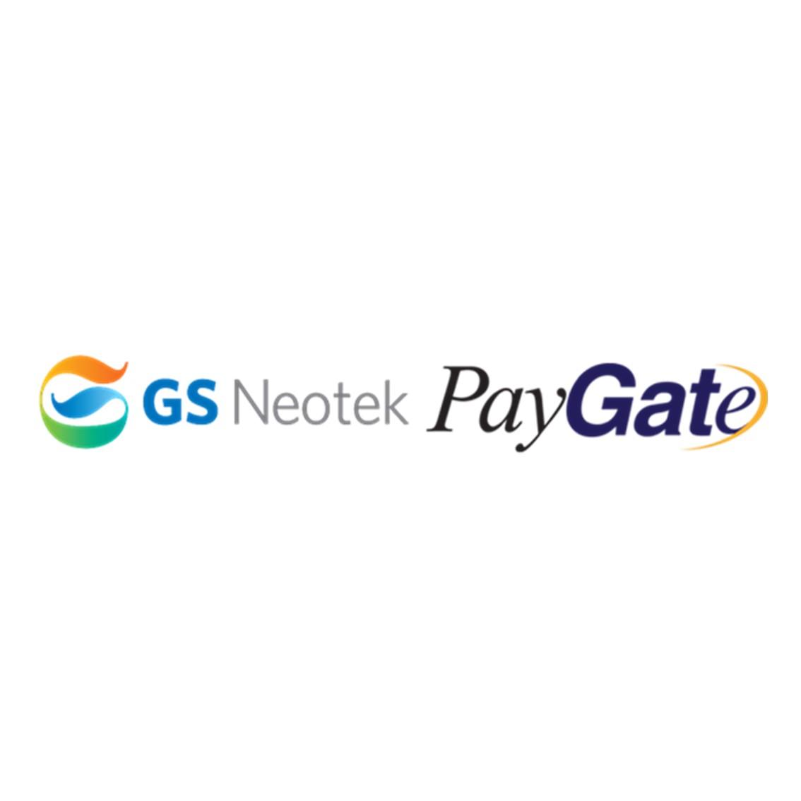 [뉴스]GS네오텍, 페이게이트 AWS 마이그레이션 성공리에 마쳐