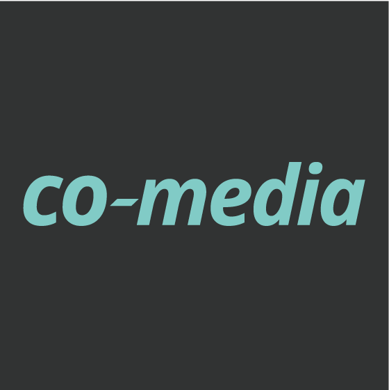 co-media 編集部