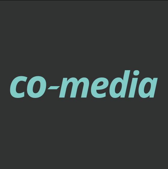 co-media 編集部