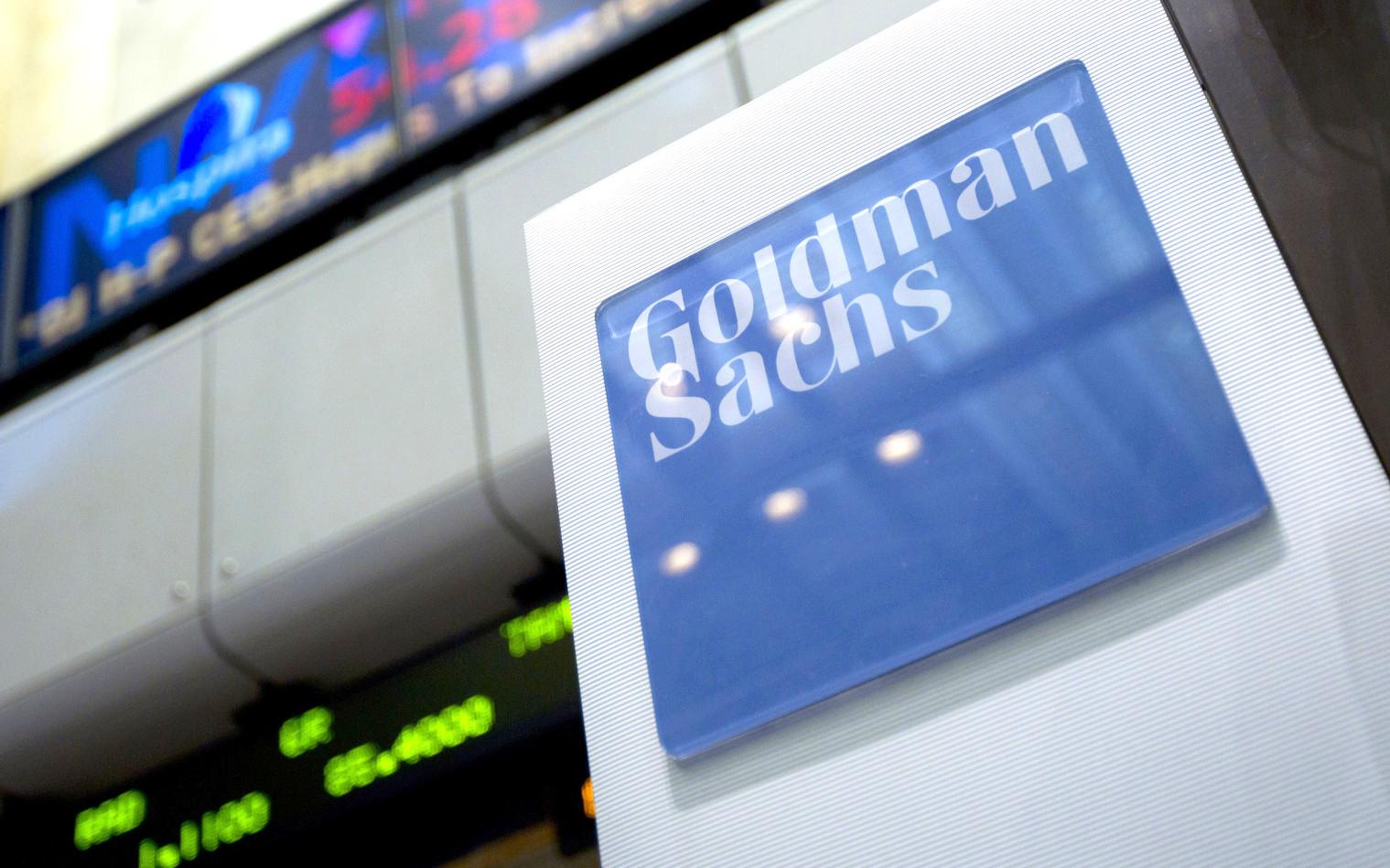 優秀なビジネスマンでもカンニング!?ゴールドマンサックス社員20人が社内テストでの違反で懲戒処分に。