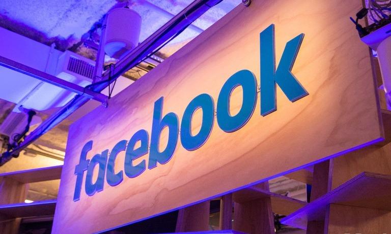 Facebookが新機能を追加!政府が個人情報にアクセスするとユーザーに通知するシステムを開始。