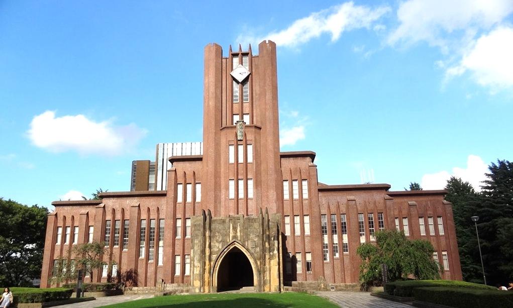 「自分の好きなことをとことん突き詰める」日本の知の拠点・東京大学の素顔に迫る。