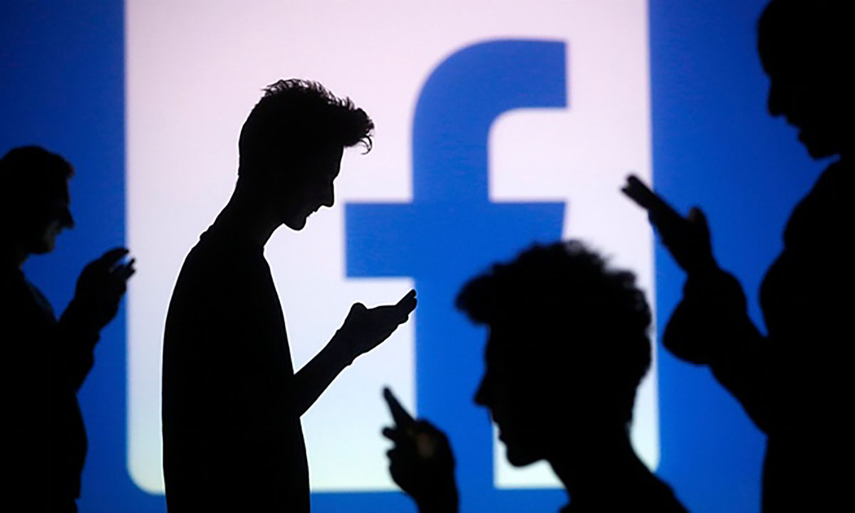 加速する画像認識技術。Facebookが人工知能でユーザーの写真をジャッジ。