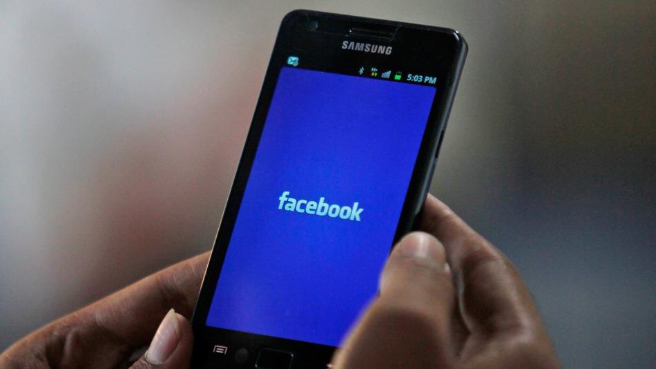 国民の混乱を避けるため?インドが3年連続Facebookの検閲数世界一位に。