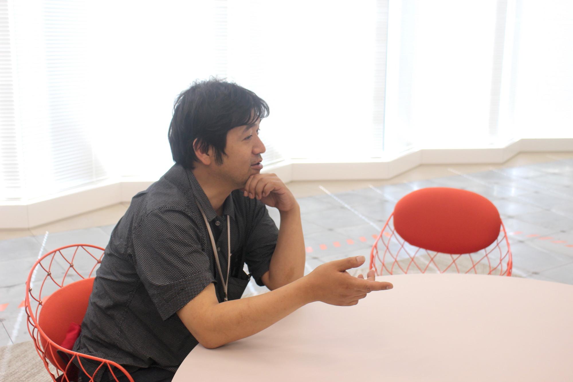 北海道から沖縄まで、日本全国を旅する無所属ゼミって?出会いを財産に変える