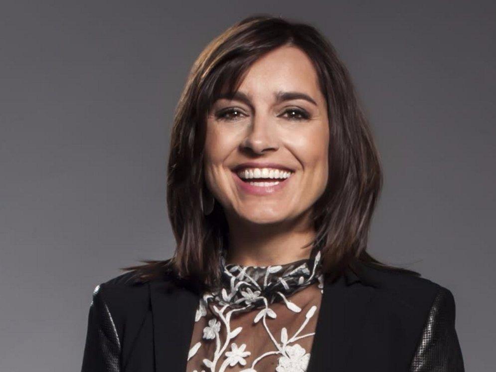 元Nike/ゲーターレードの女性役員が語る、「失敗した事がある人」を雇う理由とは?