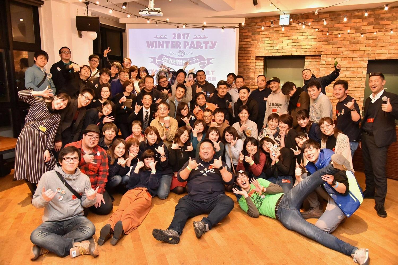 産業が生まれ、起業家が集まる日本版シリコンビーチ。7人の起業家が「山形」から世界を目指す『日本西海岸計画』とは?
